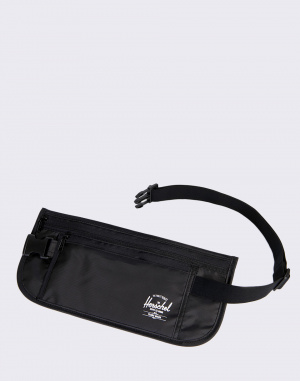 Peněženka - Herschel Supply - Money Belt