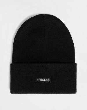 Kulich Herschel Supply Elmer ID