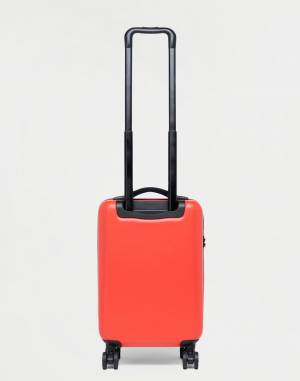 Cabin size Herschel Supply Trade Carry On