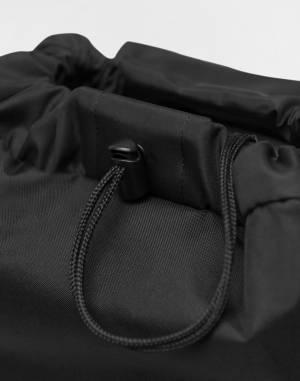 Městský batoh Herschel Supply Retreat Mid-Volume Light