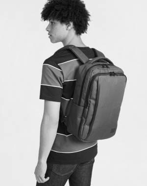 Cestovní batoh Herschel Supply Travel Daypack