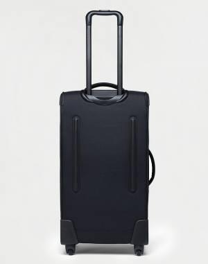Měkký kufr Herschel Supply Highland Medium
