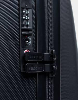 Pevný kufr Herschel Supply Trade Medium