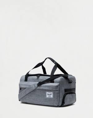 Cestovní batoh Herschel Supply Outfitter 30