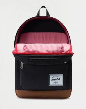 Městský batoh Herschel Supply Pop Quiz
