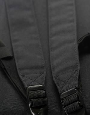 Městský batoh Herschel Supply Classic Mid-Volume