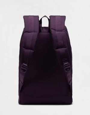 Městský batoh Herschel Supply Retreat Mid-Volume