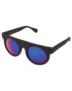Sluneční brýle - Komono - Hippolyte