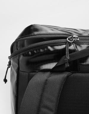 Městský batoh Patagonia Black Hole Pack 25 l