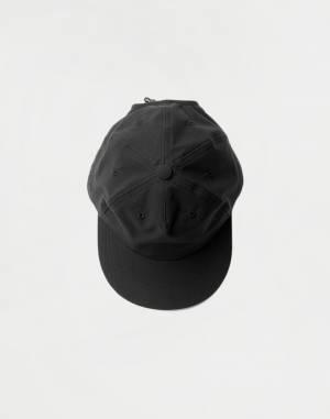 Kšiltovka Houdini Sportswear Daybreak Cap