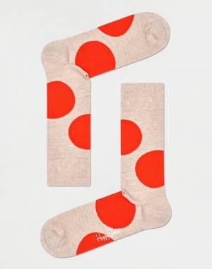 Socks Happy Socks Jumbo Dot