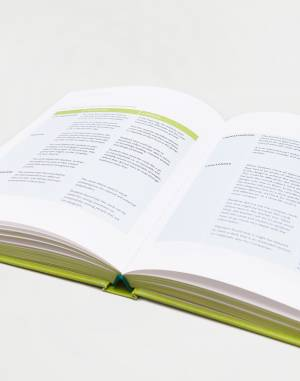 Kniha Idea Books Sustainable Fashion In A Circular Economy