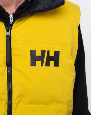 Vesta - Helly Hansen - Active Puffy Vest