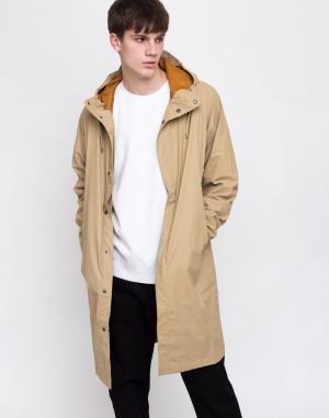 Rains - Coat