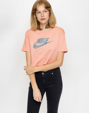 Triko Nike Sportswear Essential