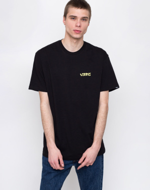 Vans - Reaper V