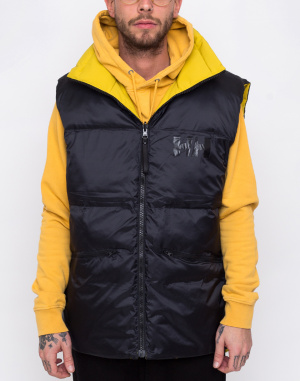 Helly Hansen - Active Puffy Vest