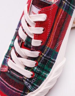 Sneakers AGE Cut