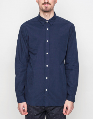 Košile - Selected - Onelouis