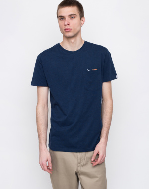 RVLT - 1106 JAW Printed t-shirt