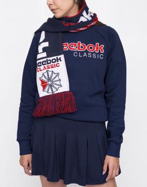 Reebok - Classics Football Fan Scarf