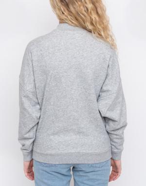Mikina - Calvin Klein - Sweatshirt