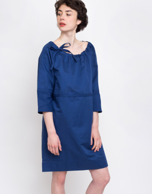 Buffet - Domsa Dress