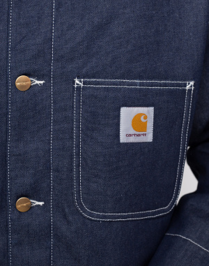 Carhartt WIP - Michigan Chore