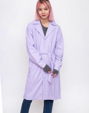 Pláštěnka - Rains - Overcoat