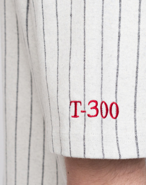 Triko - Han Kjøbenhavn - Polo Tee