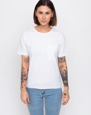 Makia - Dusk T-shirt