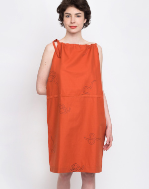 Buffet - Doss Dress