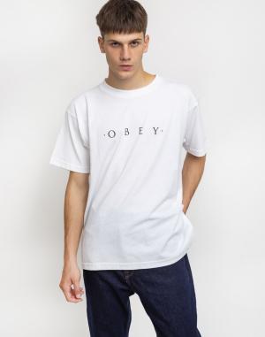 Obey - Novel