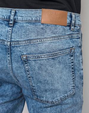 Kalhoty - Cheap Monday - Sonic