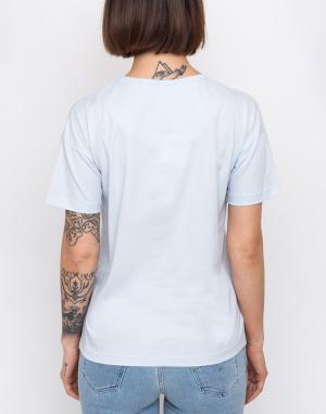 Triko - Makia - Dusk T-shirt