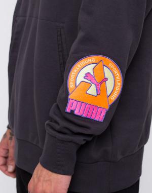 Mikina - Puma - Han Kjobenhavn Sweater