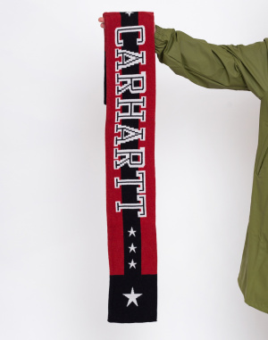 Carhartt WIP - Sparling Scarf