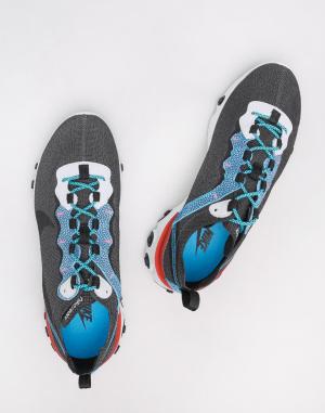 Tenisky Nike React Element 55 SE