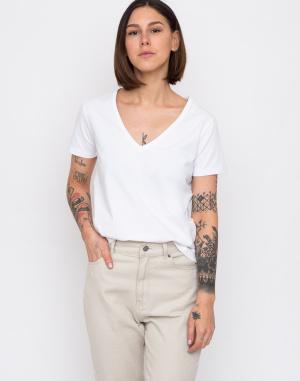 Makia - Coast T-shirt
