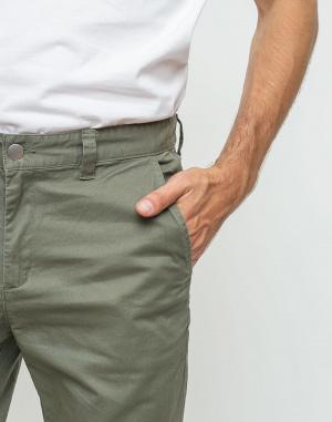 Kalhoty - WeSC - Eddy