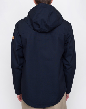 Bunda - RVLT - 7351 Hooded jacket