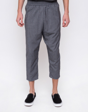 Kalhoty - RVLT - 5730 Jog