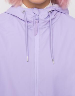 Pláštěnka - Rains - W Coat