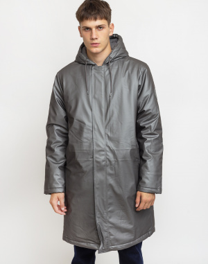 Rains - Padded Coat