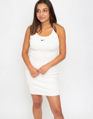 Nike - Nike Sportswear Dress
