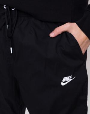 Tepláky - Nike - Sportswear Pants