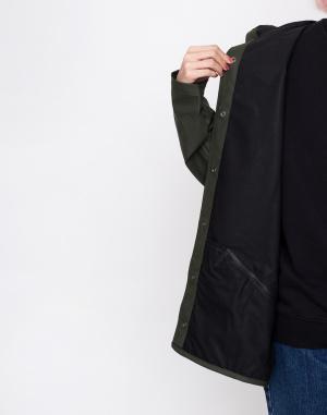 Pláštěnka Rains Jacket