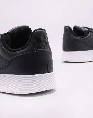 Sneakers adidas Originals Supercourt