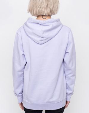 Mikina - Colorful Standard - Classic Organic Hood