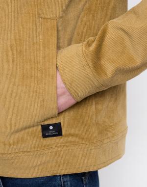 RVLT - 7620 Shirt jacket